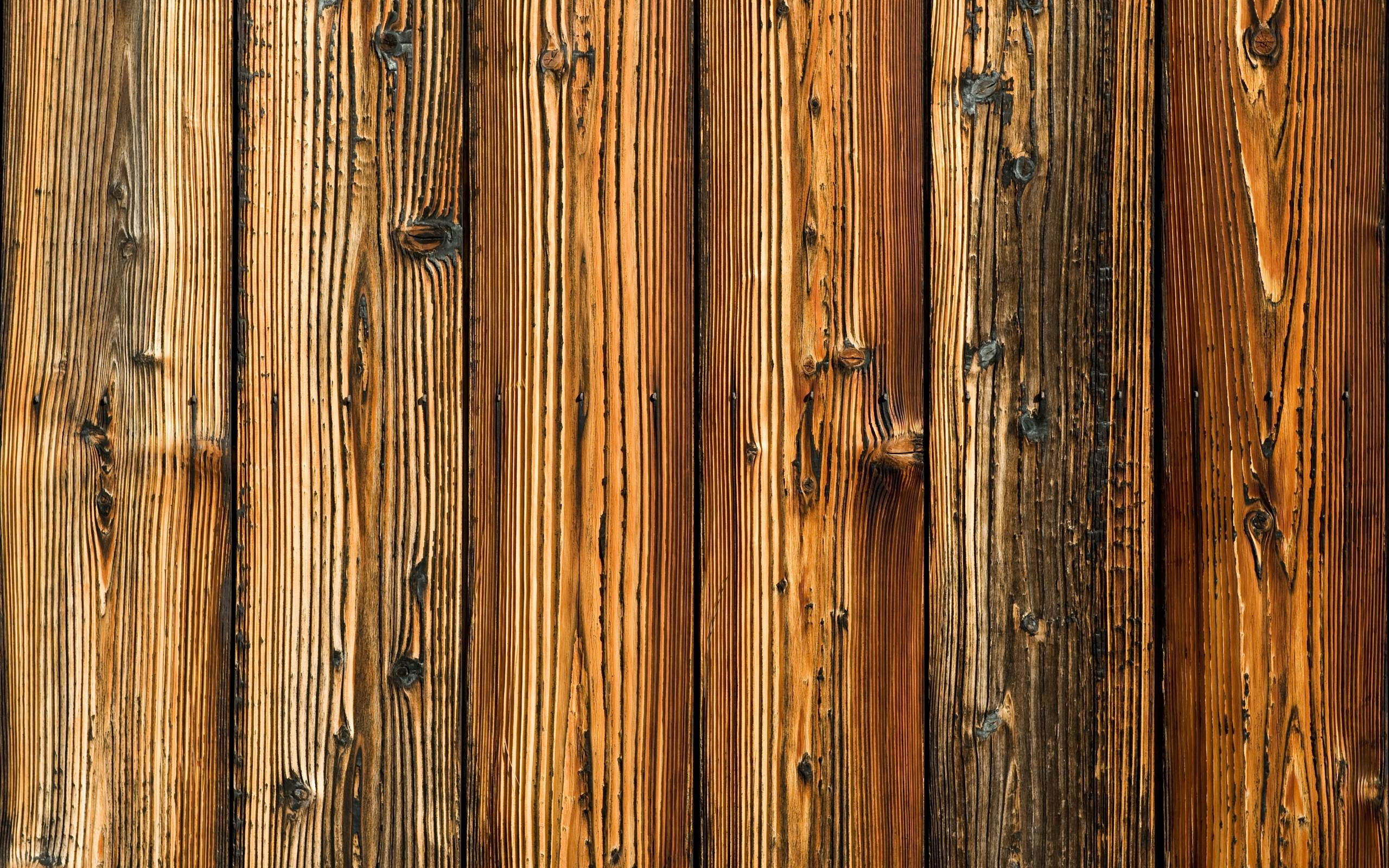 jeffrey friedls blog burning relief the outside walls of - Wood Grain Wall Paper