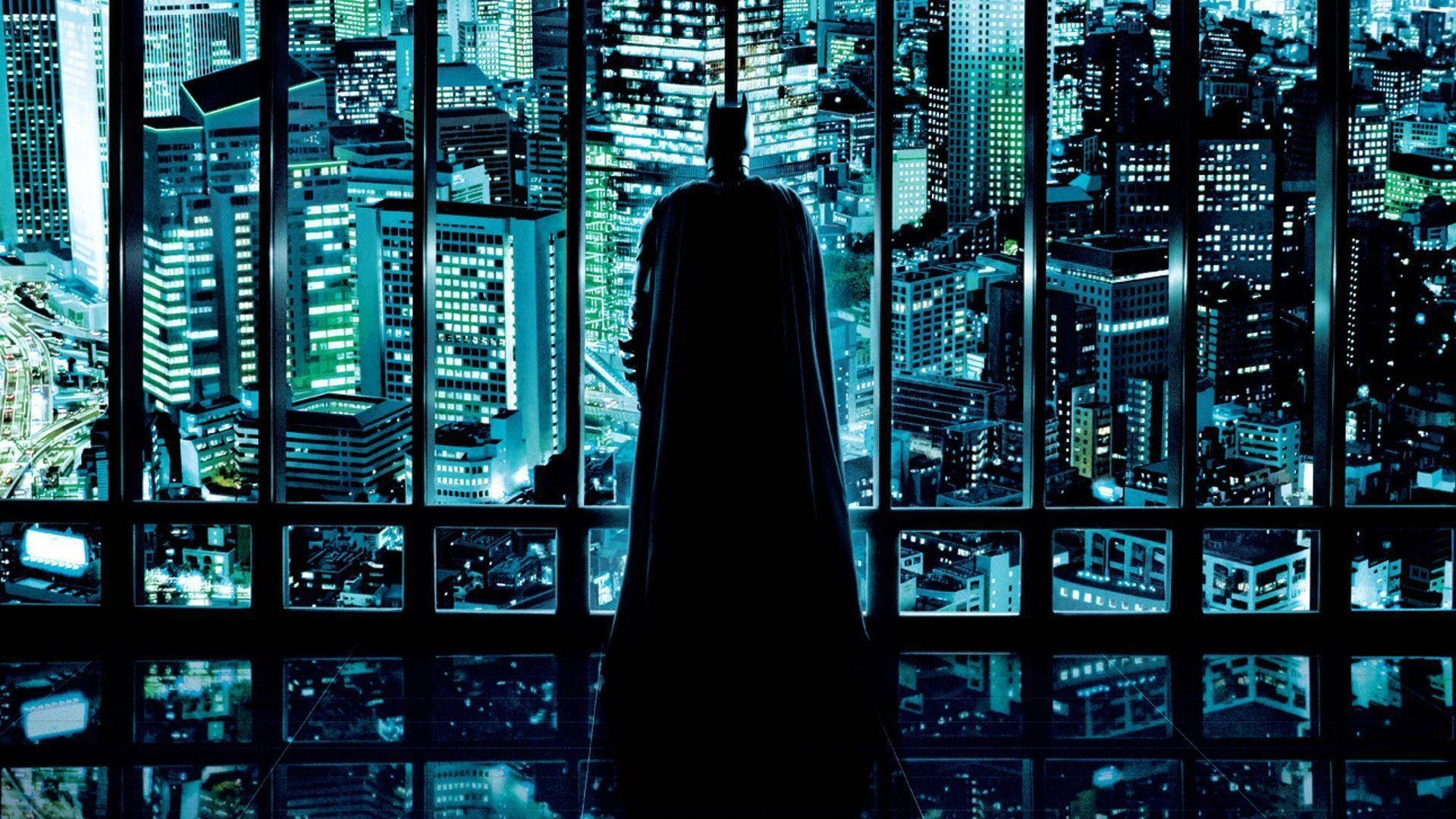 Dark Knight Wallpaper, Batman Movie Wallpaper | Wallpapers