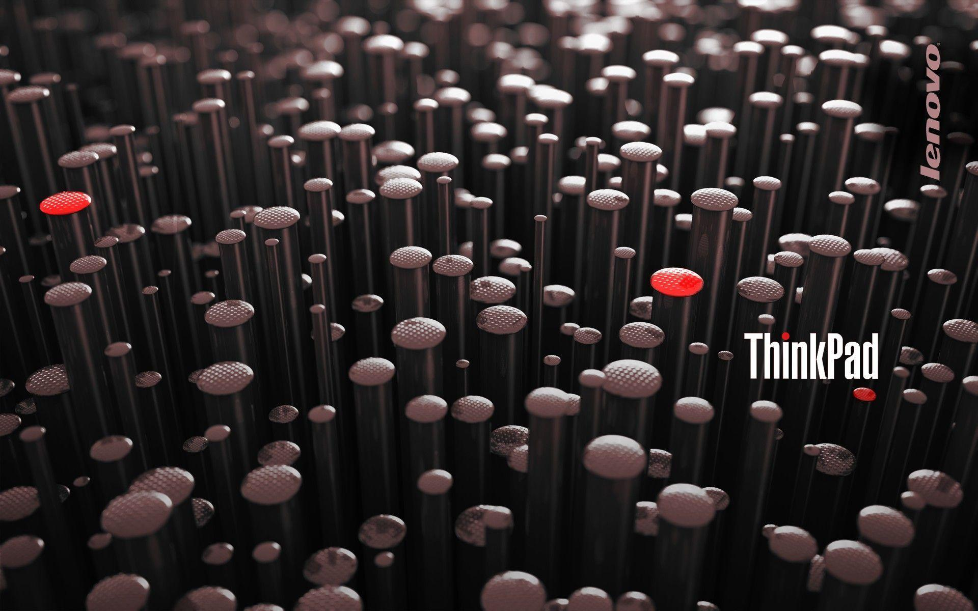 thinkpad wallpapers wallpaper - photo #7