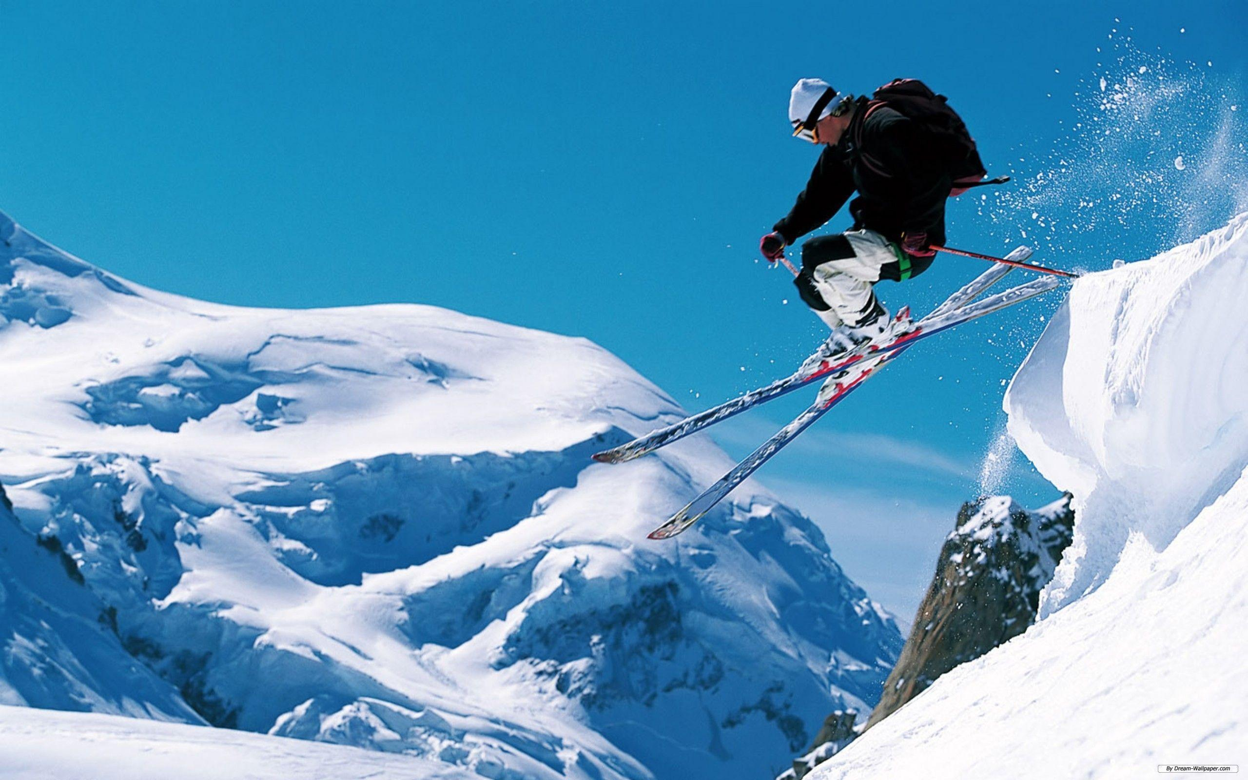 extreme wallpapers sport sports