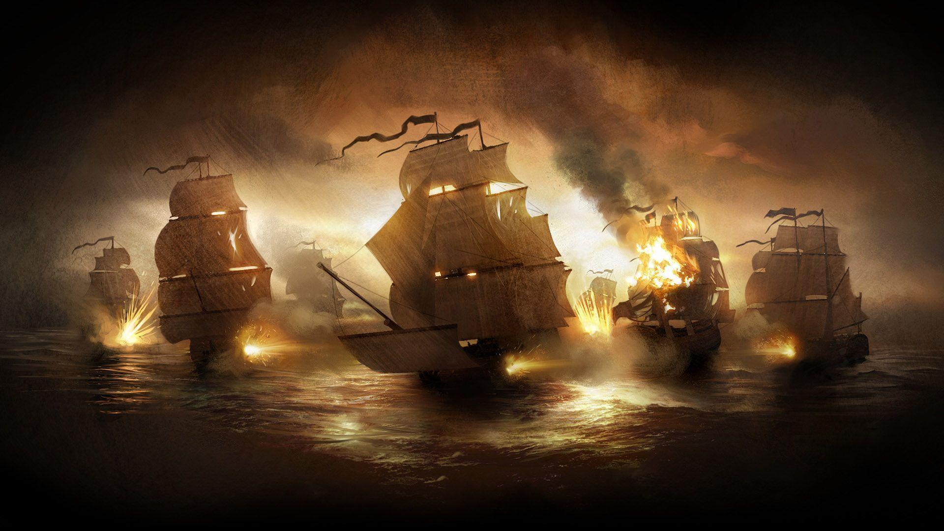 empire total war wallpapers wallpaper cave