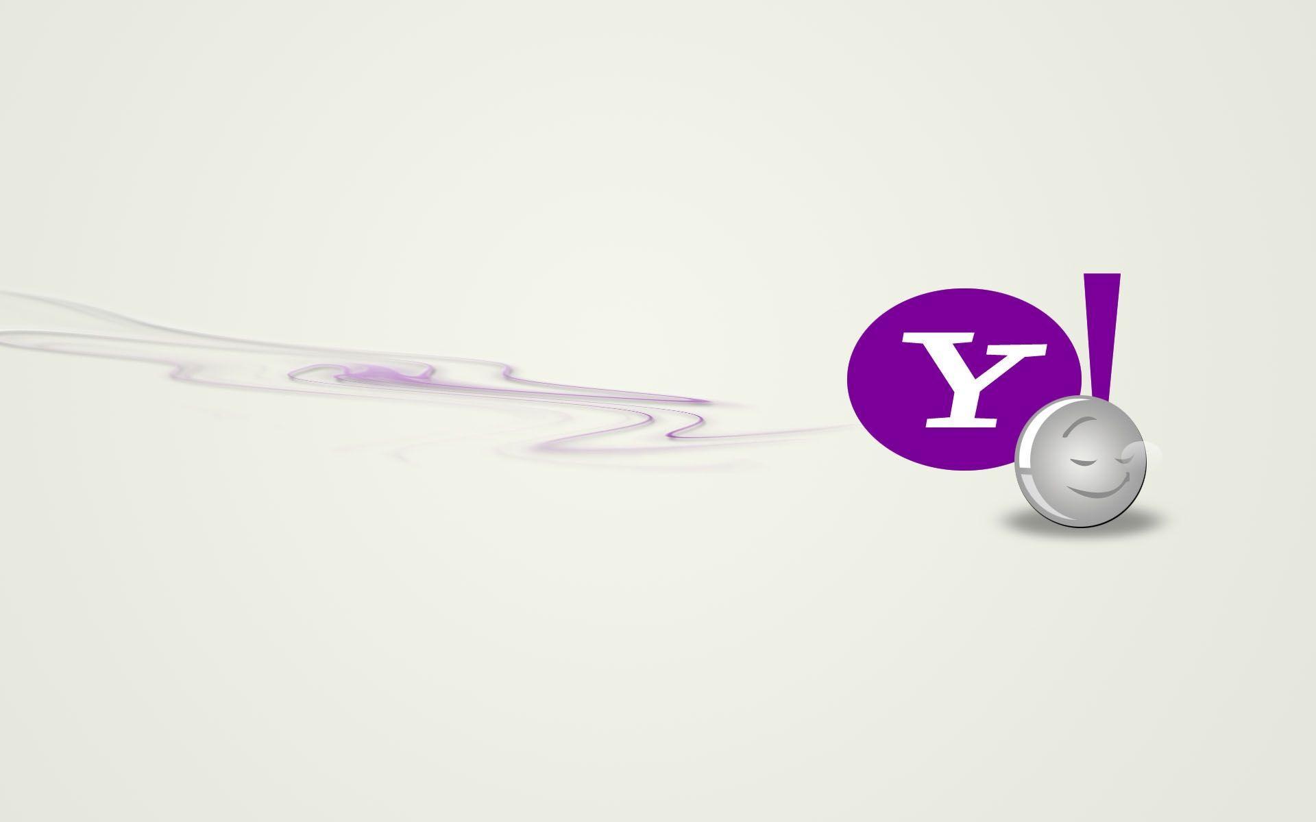 Yahoo HD Wallpapers - HD Wallpapers Inn