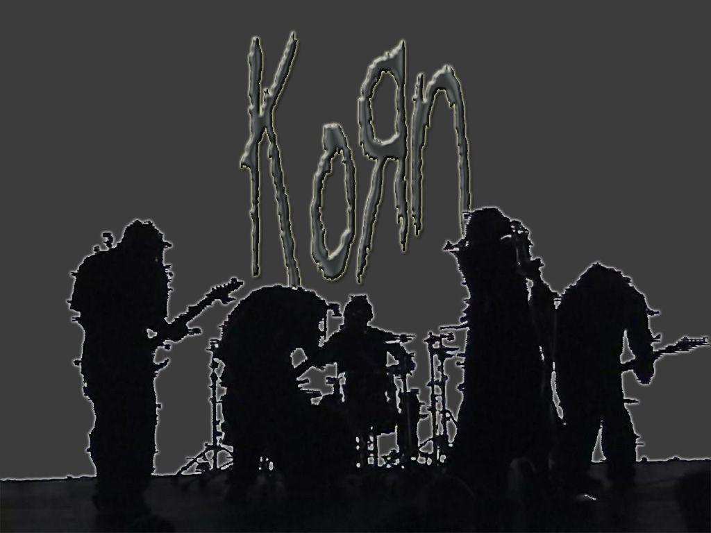Free Korn Wallpapers -...