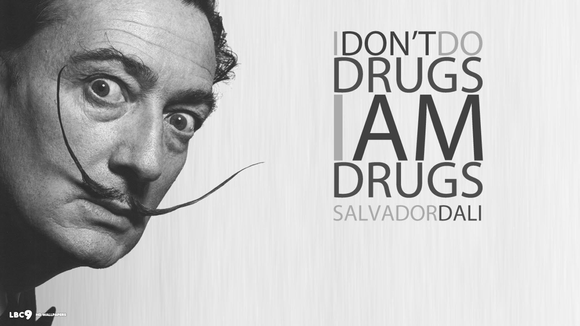 salvador dali wallpaper 29/38 | paintings hd backgrounds