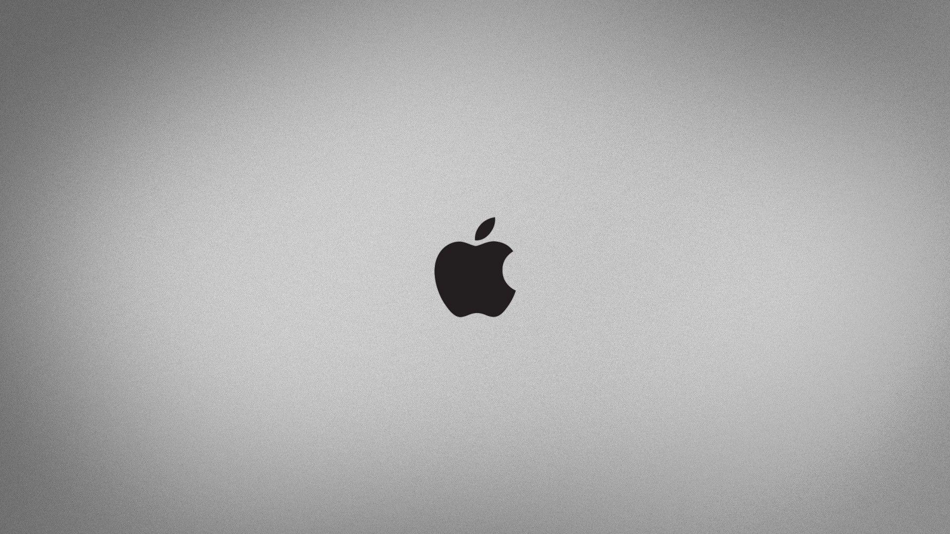 imac wallpapers hd wallpaper cave