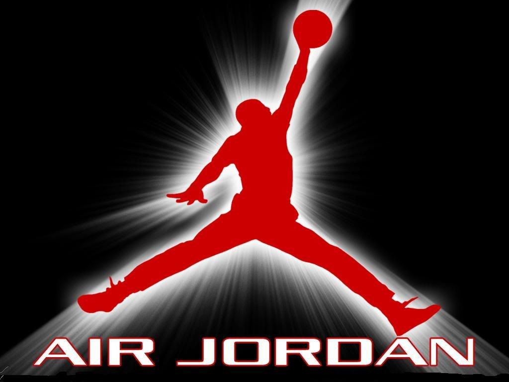 jumpman logo wallpaper mash - photo #27