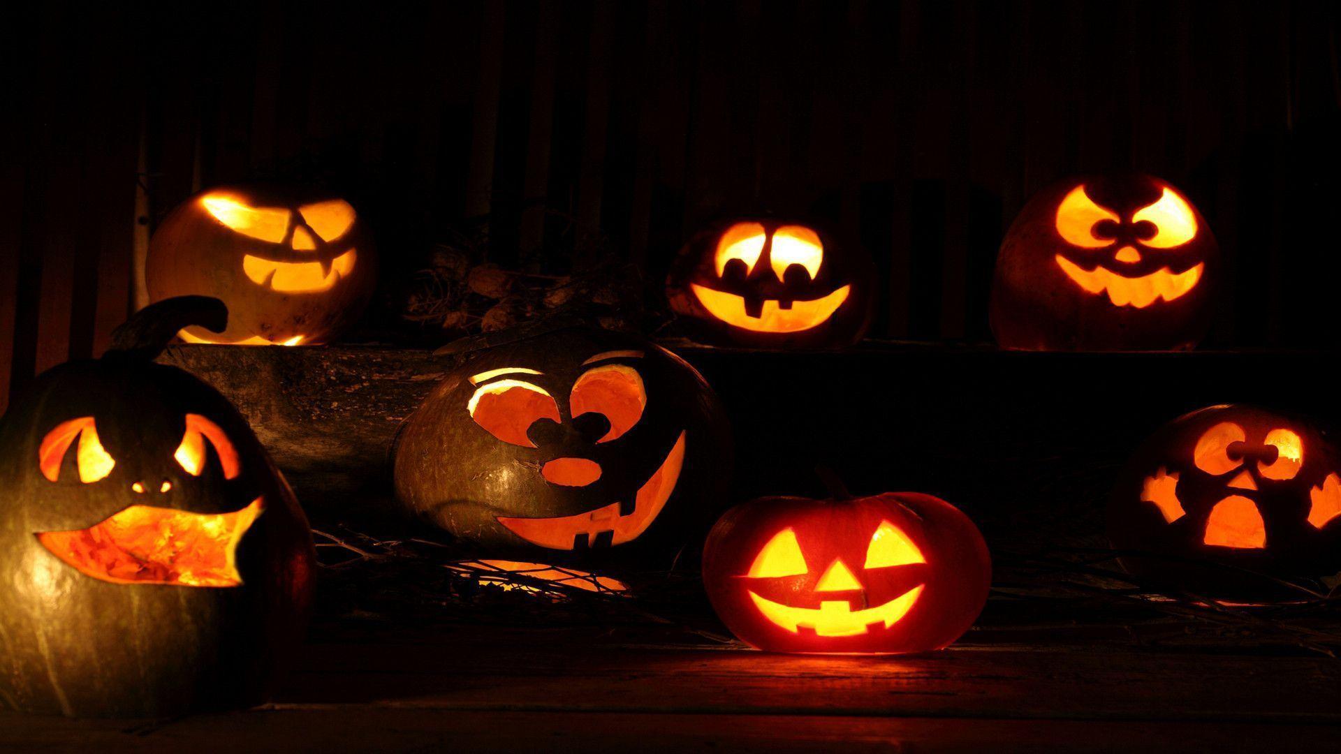 Beautiful Wallpaper Halloween High Resolution - jUgrkpM  Trends_91981.jpg