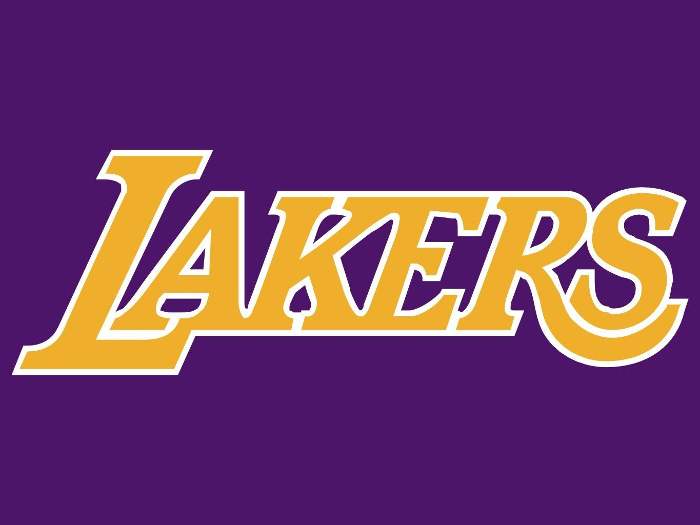 Lakers Desktop Wallpapers