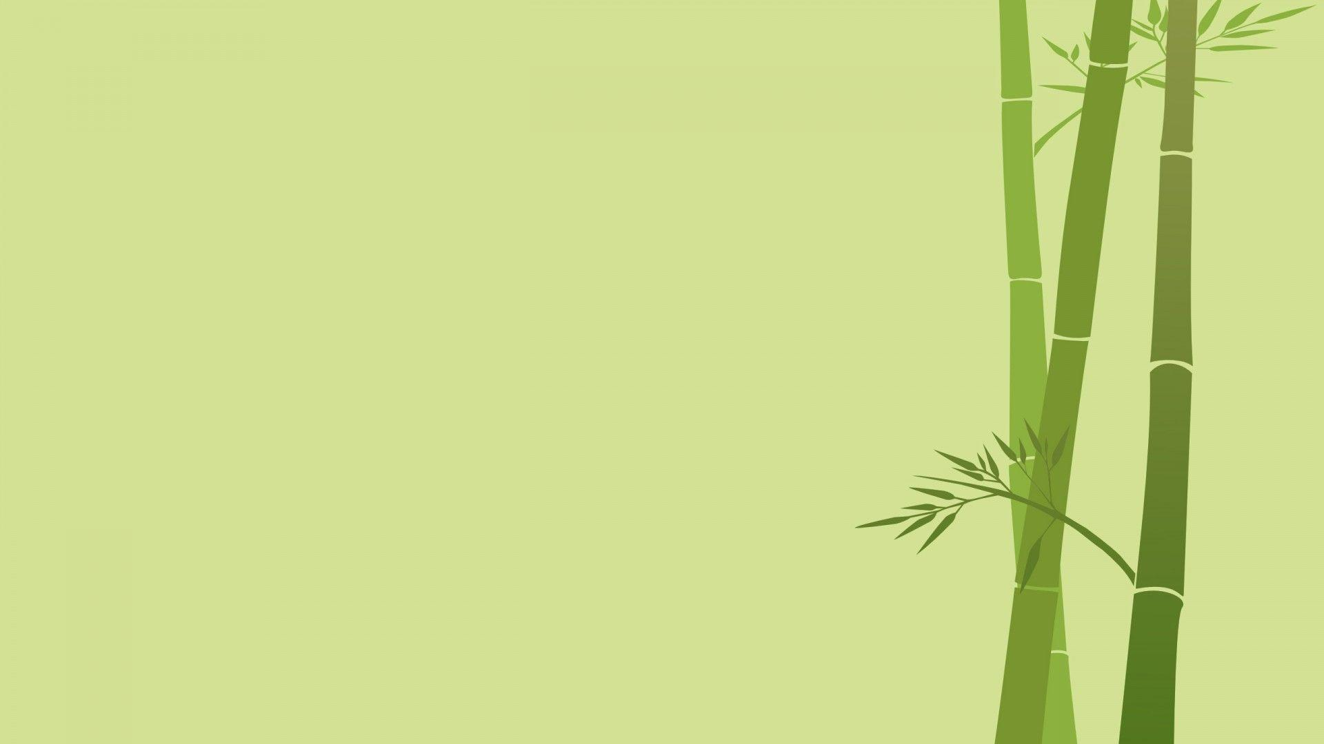 Bamboo Desktop Wallpapers - Wallpaper Cave