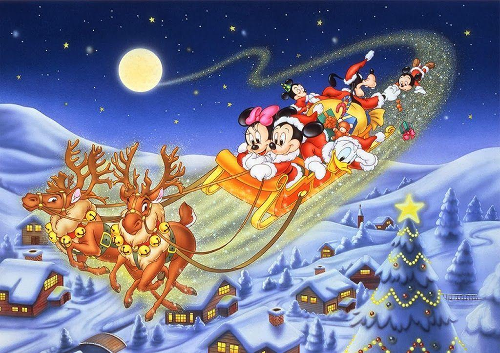 mickey mouse christmas hd wallpapers free disney movies posters - Christmas Mickey Mouse