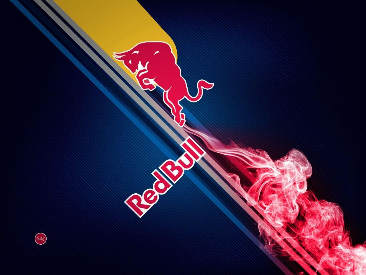 Wallpapers de RedBull!!