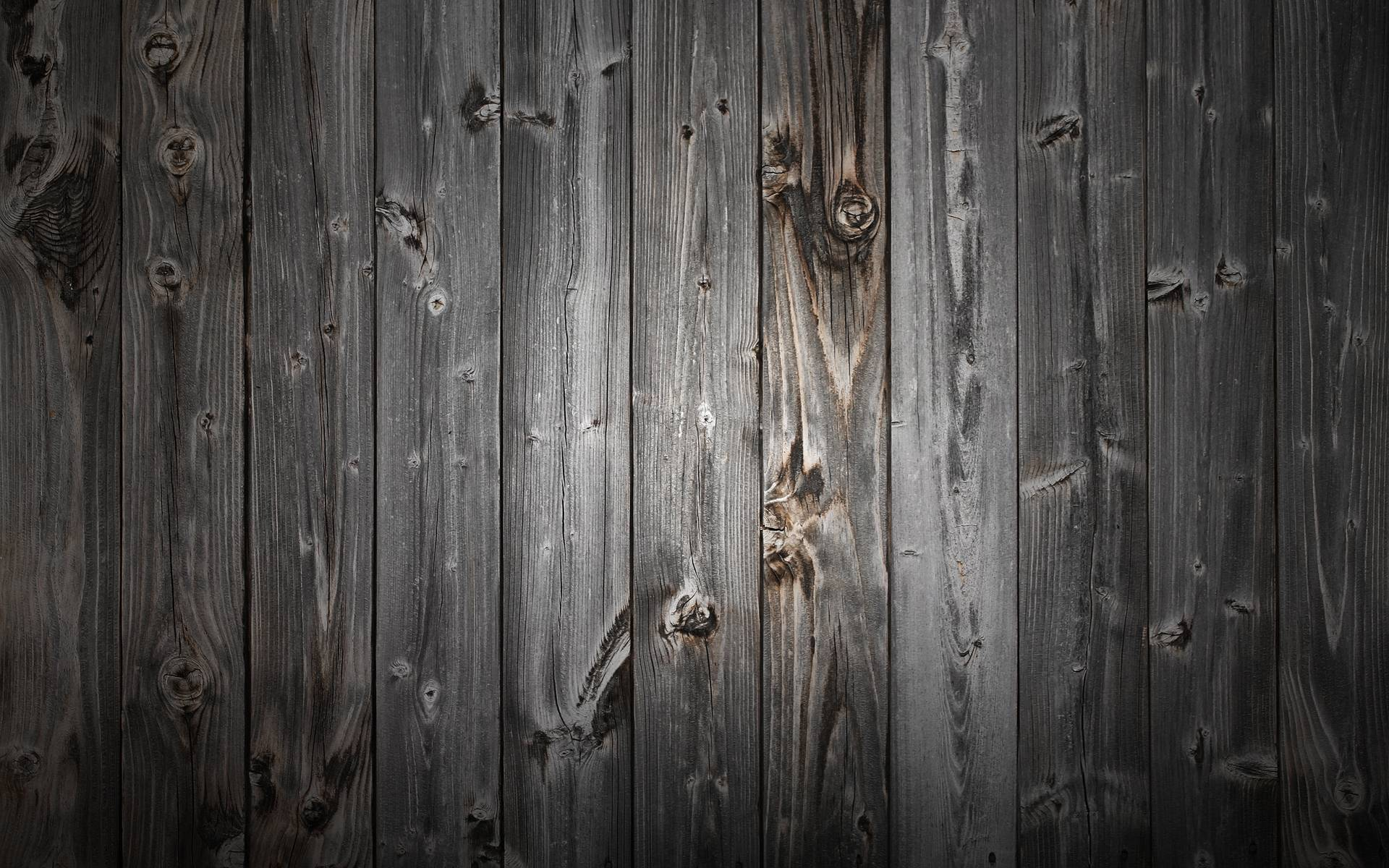 40 Stunning Wood Backgrounds   TrickVilla. HD Wood Backgrounds   Wallpaper Cave