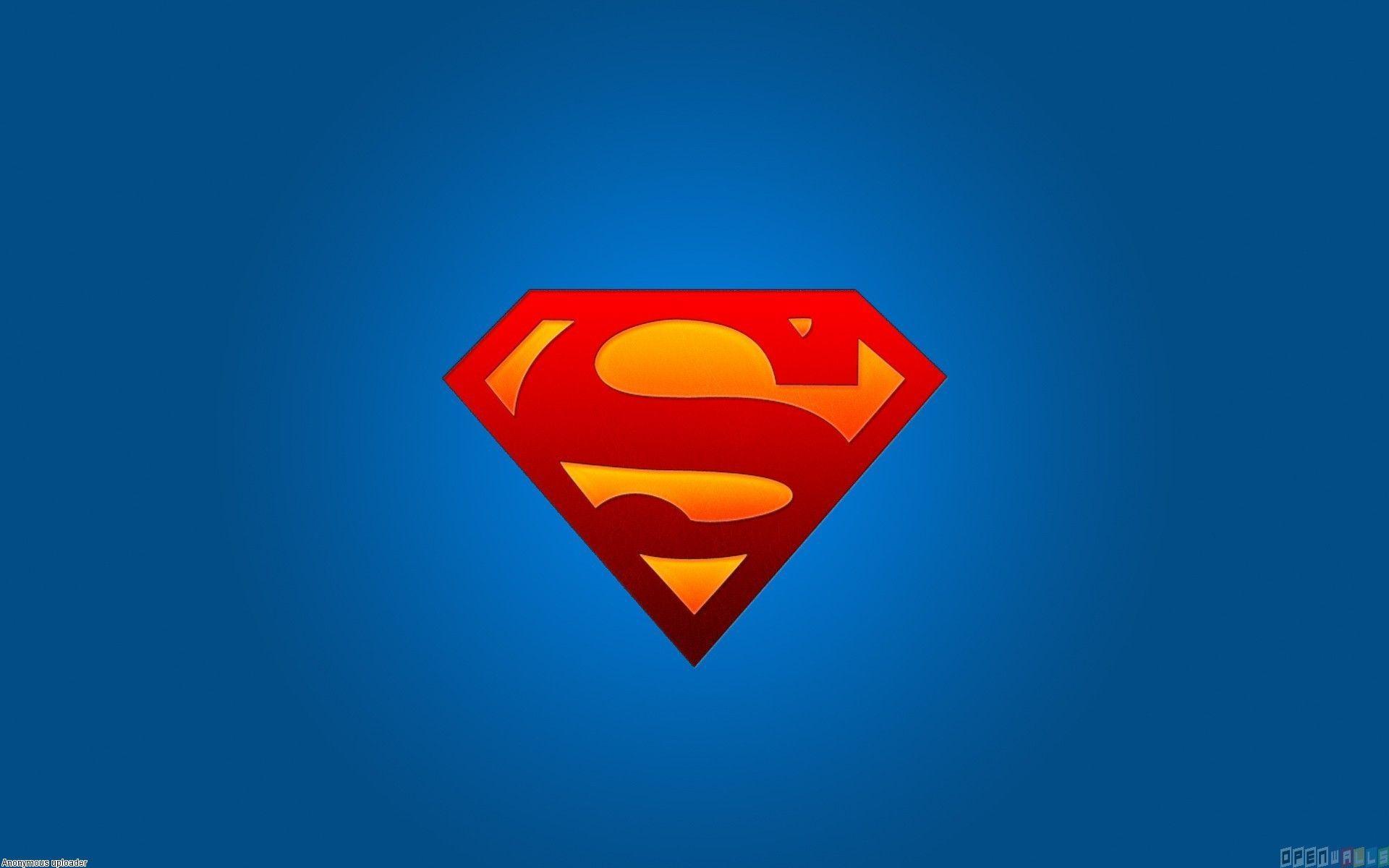 evil superman wallpaper hd - photo #30