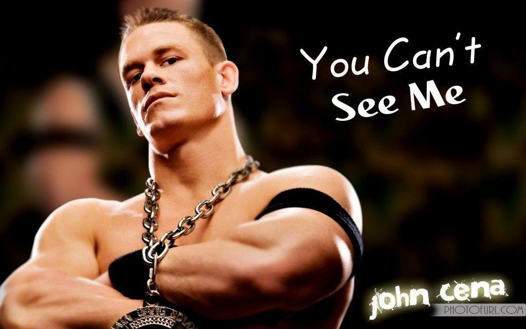 WWE Wrestling Wallpapers 2013 For Desktop Backgrounds | Free ...