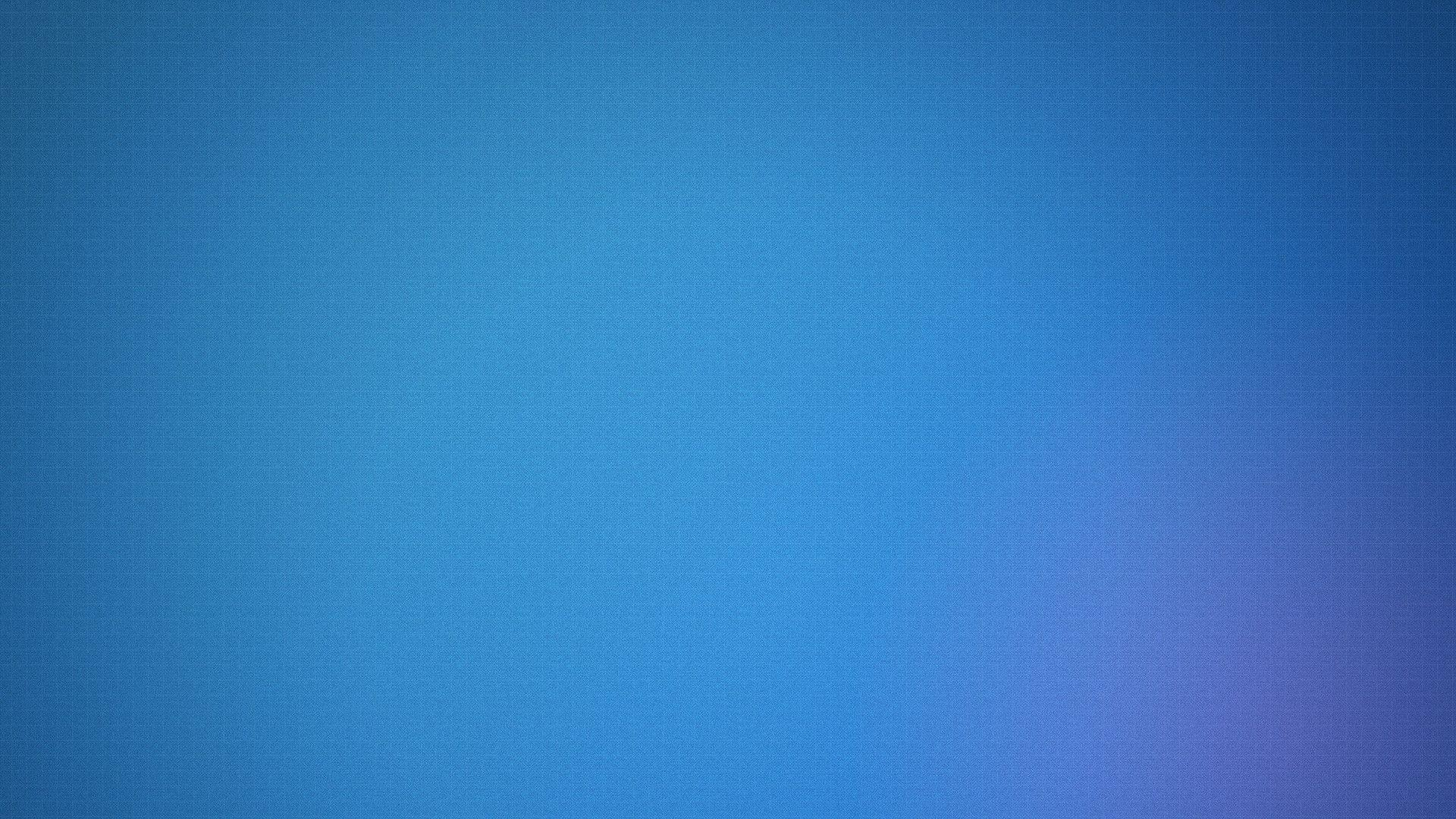 solid light blue wallpaper hd - photo #33
