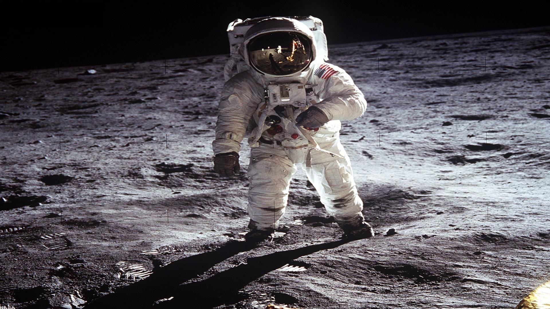 apollo missions wallpaper - photo #13
