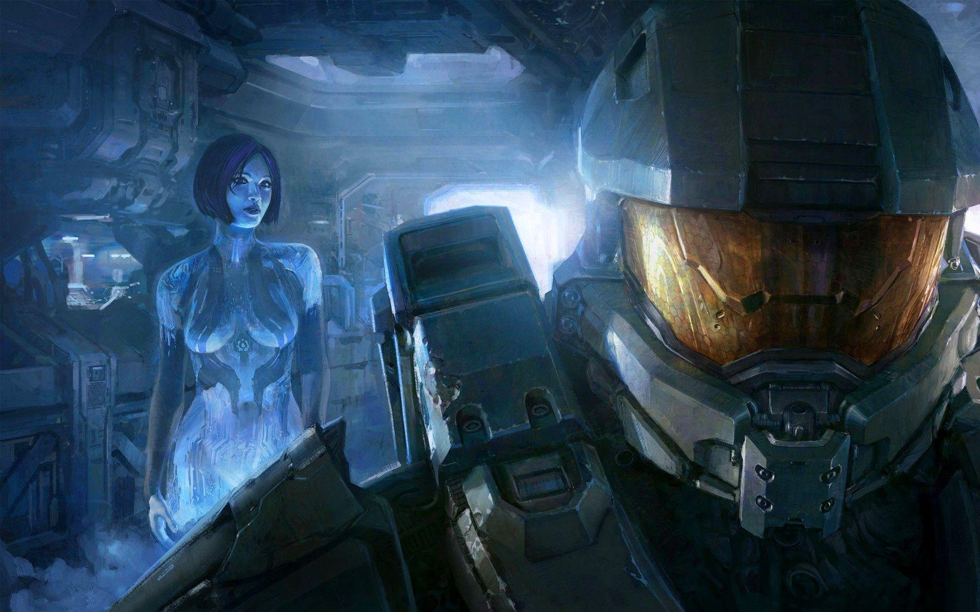 Halo 4 master chief wallpapers wallpaper cave images for halo 4 master chief wallpaper voltagebd Image collections