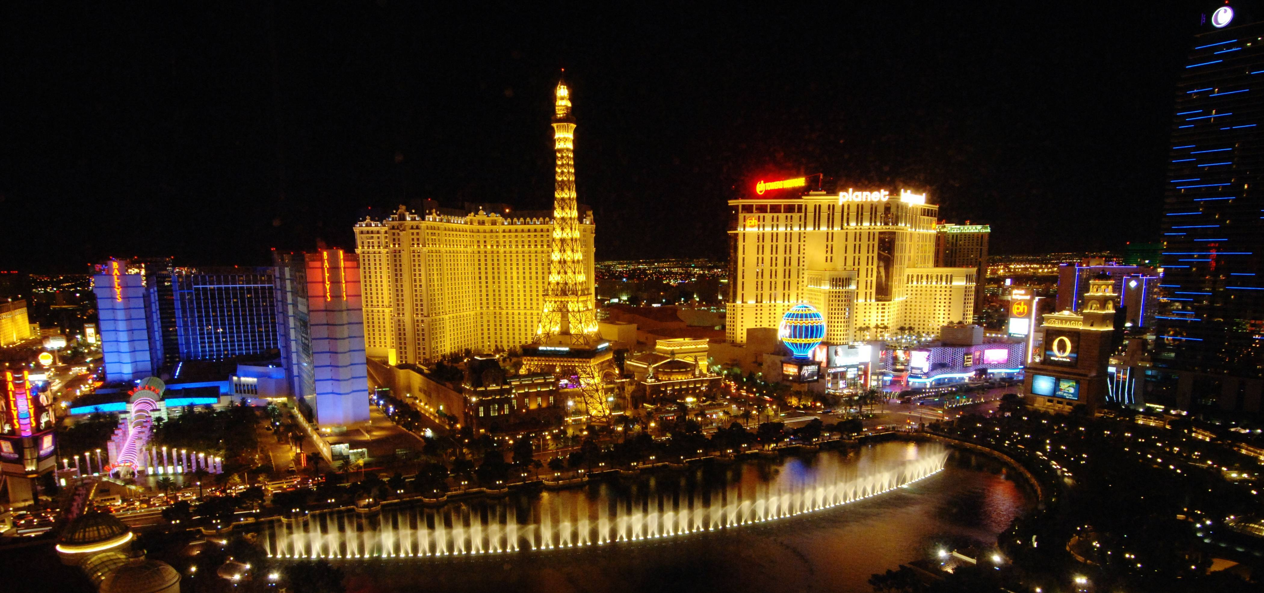 usa online casino no deposit free spins
