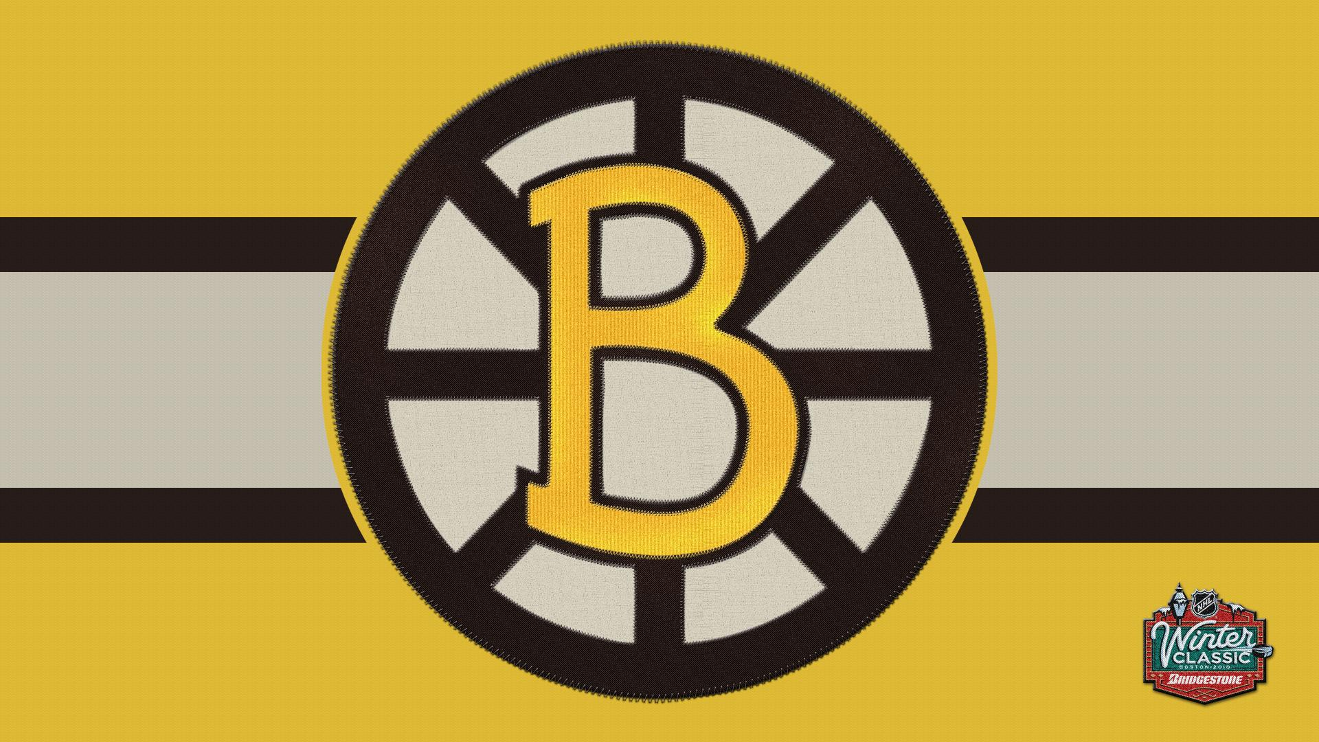Awesome Boston Bruins wallpapers