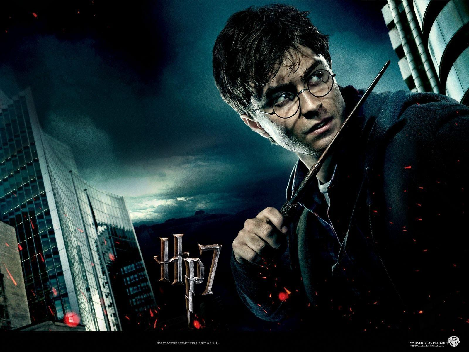 Top Wallpaper Harry Potter Full Hd - jbiWiO5  Graphic_486570.jpg