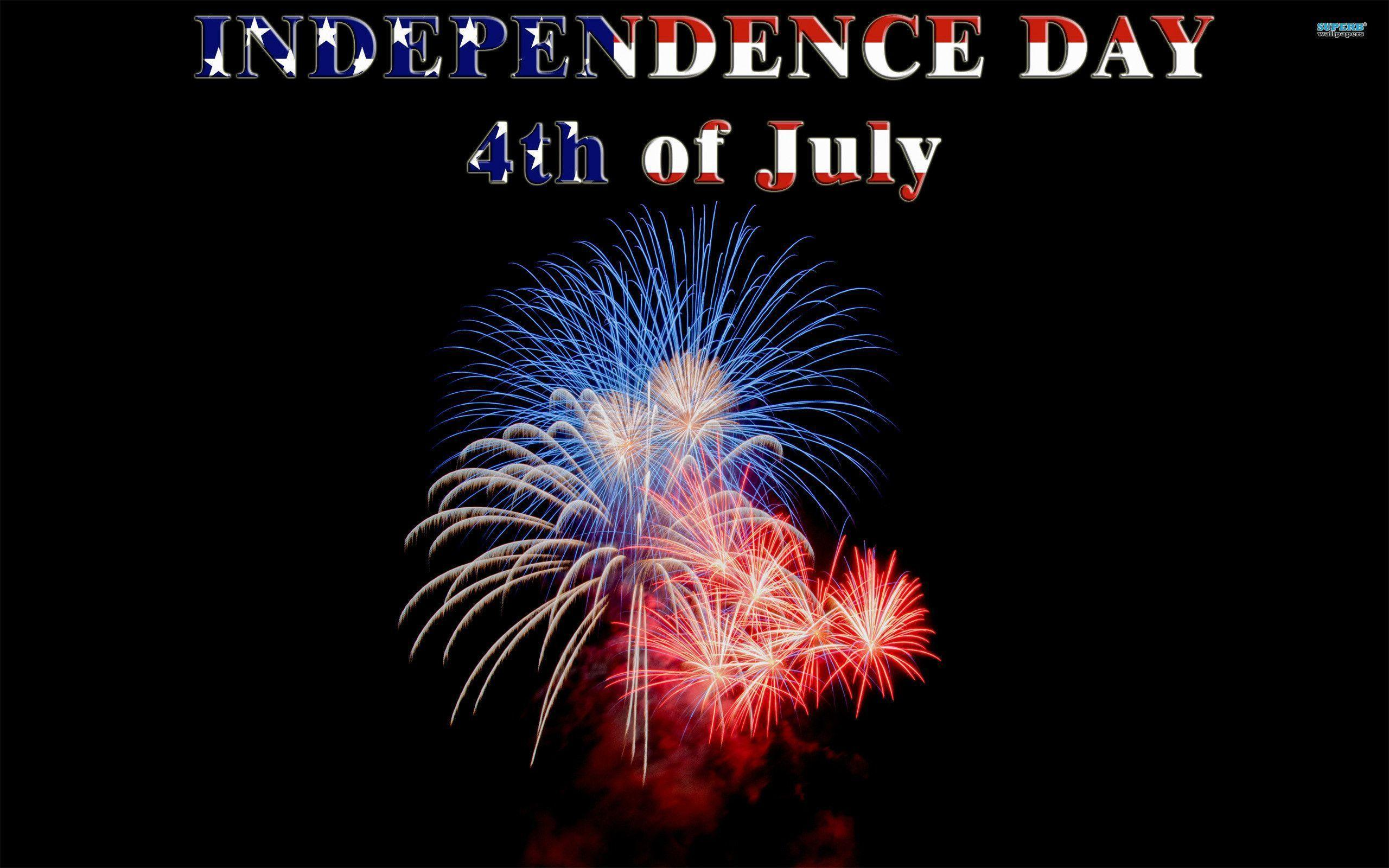 Independence Day 4th Of July HD Wallpaper #6079 Wallpaper | High ...