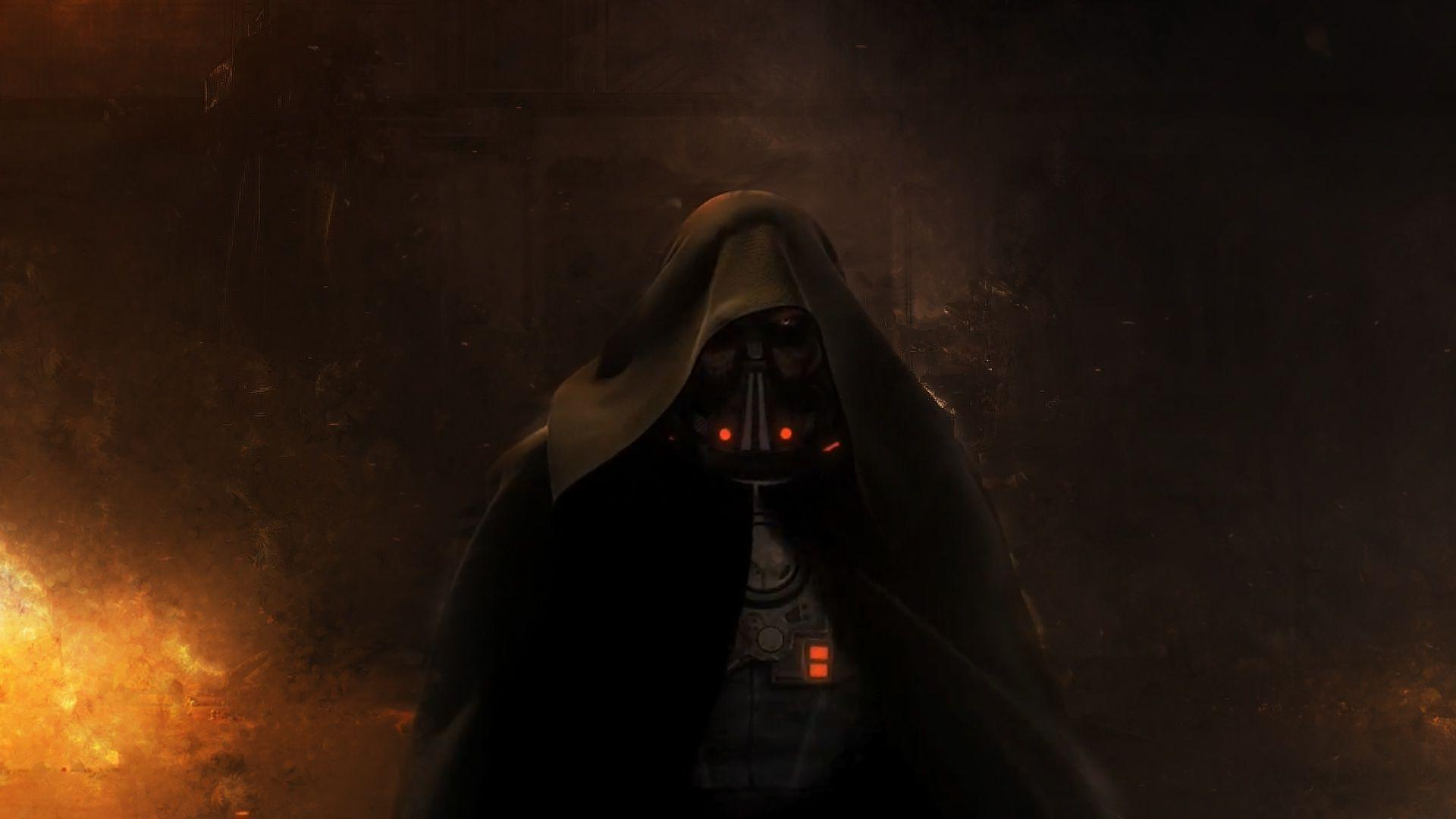sith wallpaper 1080p star - photo #8