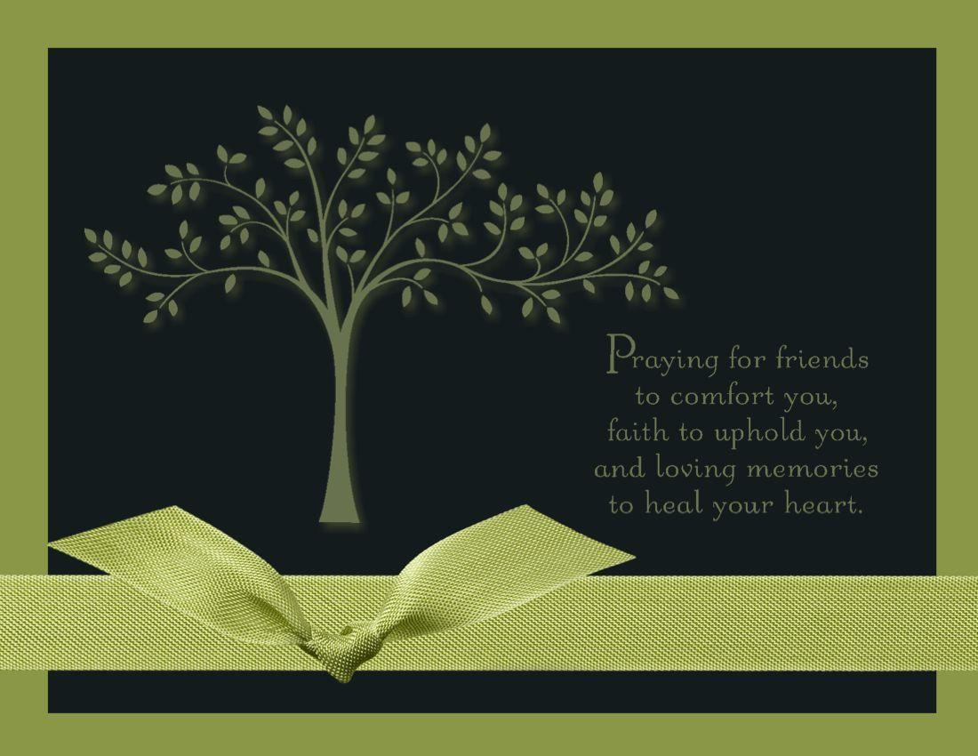 In loving memory backgrounds wallpaper cave for In loving memory templates free