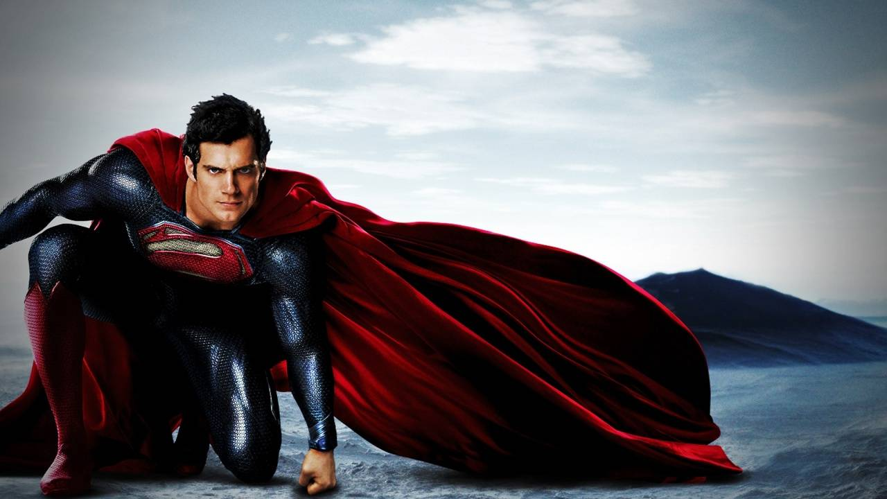 Man of steel desktop backgrounds wallpaper cave superman man of steel wallpaper hd widescreen 11 hd wallpapers download voltagebd Gallery