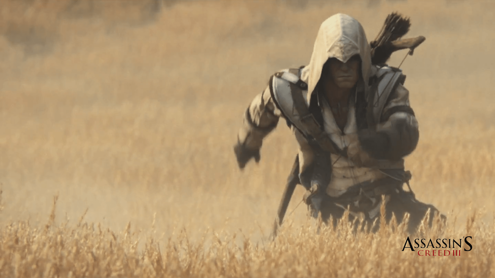 Assassins creed ignite the revolution Wallpapers HDWallpapers
