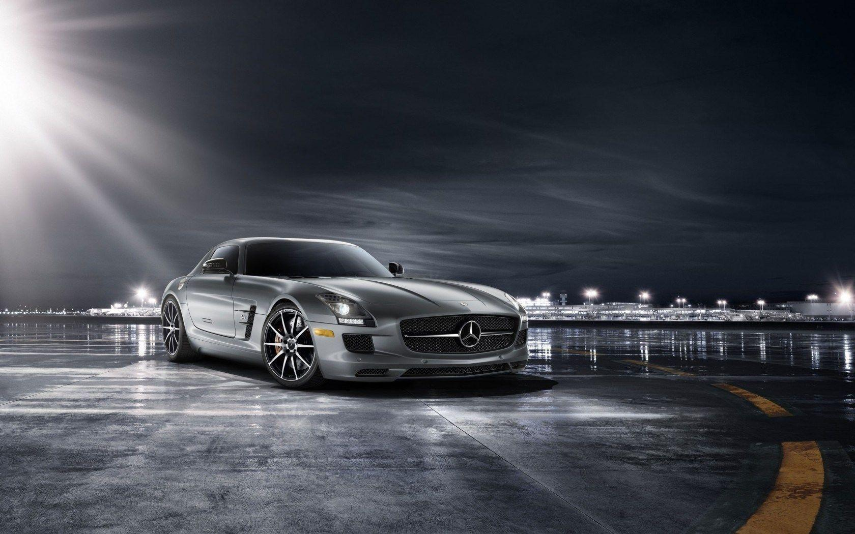 mercedes cl63 amg hd - photo #34