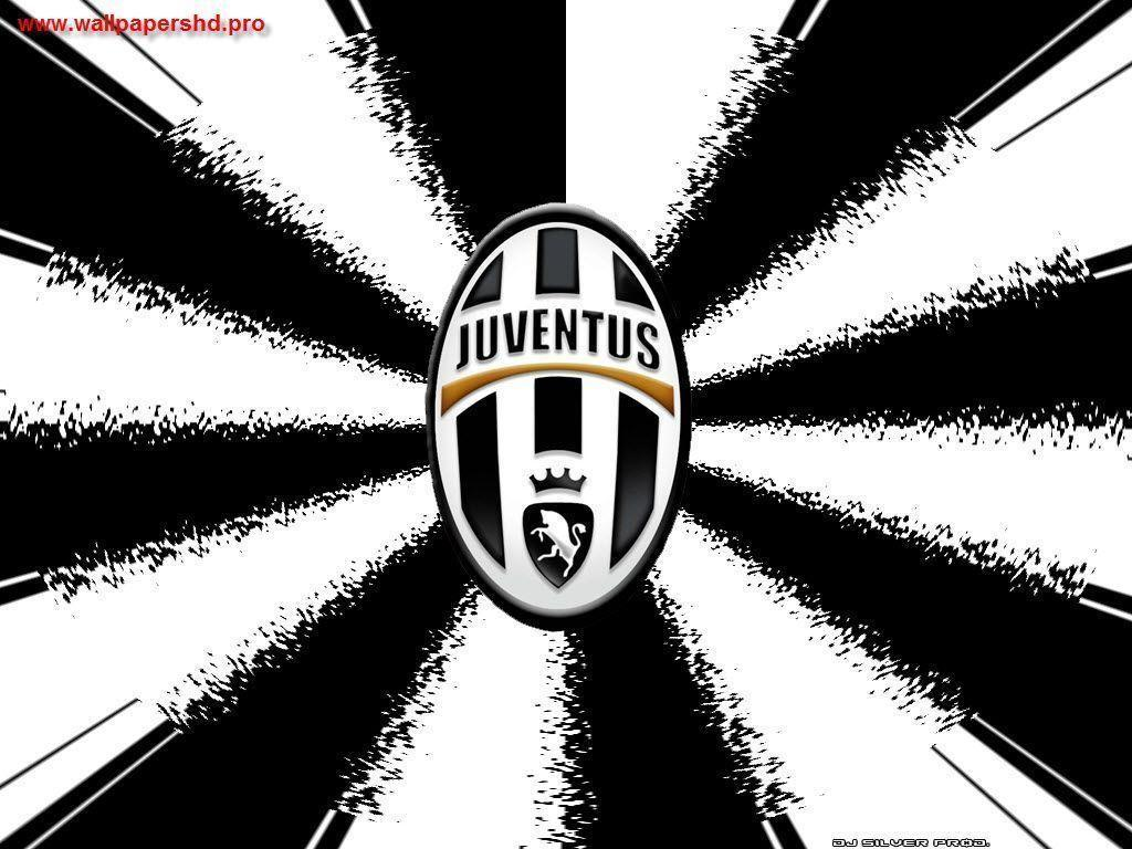 Wallpaper Juventus Hd | Awesome Wallpapers