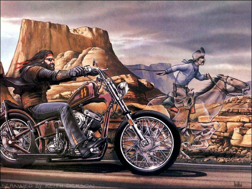 David Mann Wallpapers - Wallpaper Cave