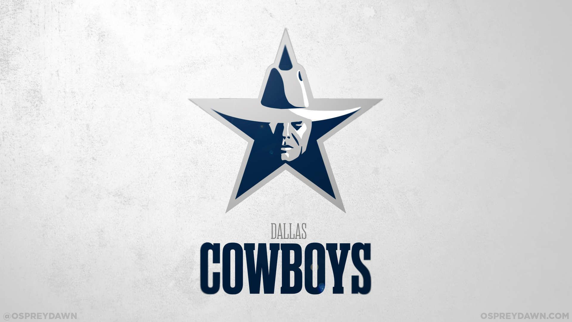 dallas cowboys backgrounds wallpaper cave photos of dallas cowboys logo show pictures of dallas cowboys logo