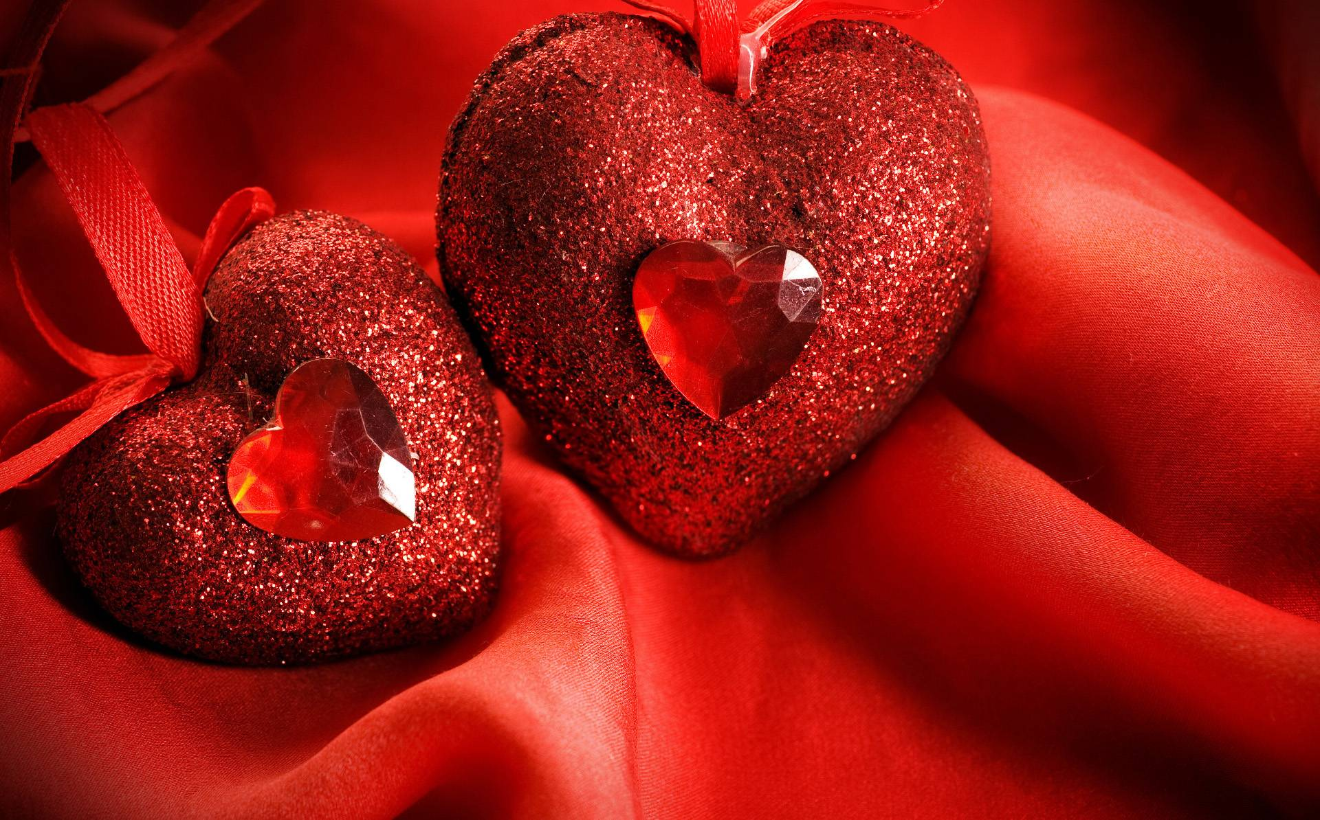 Beautiful Love Wallpaper Hd: Love Heart Wallpapers HD