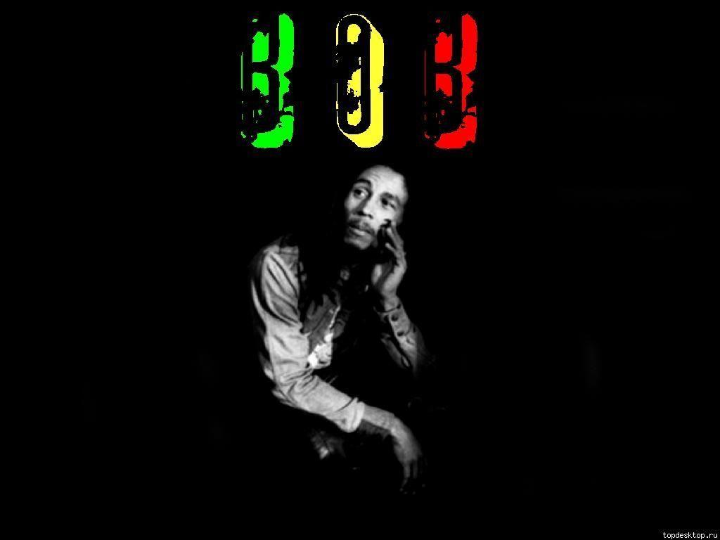 Bob Marley Wallpaper Desktop One Love : Bob Marley HD Wallpapers - Wallpaper cave