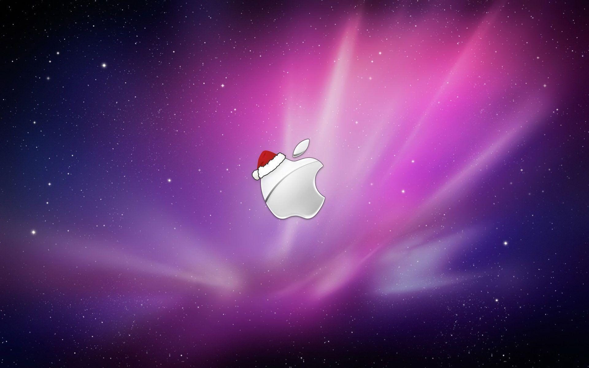 mac laptop backgrounds - wallpaper cave