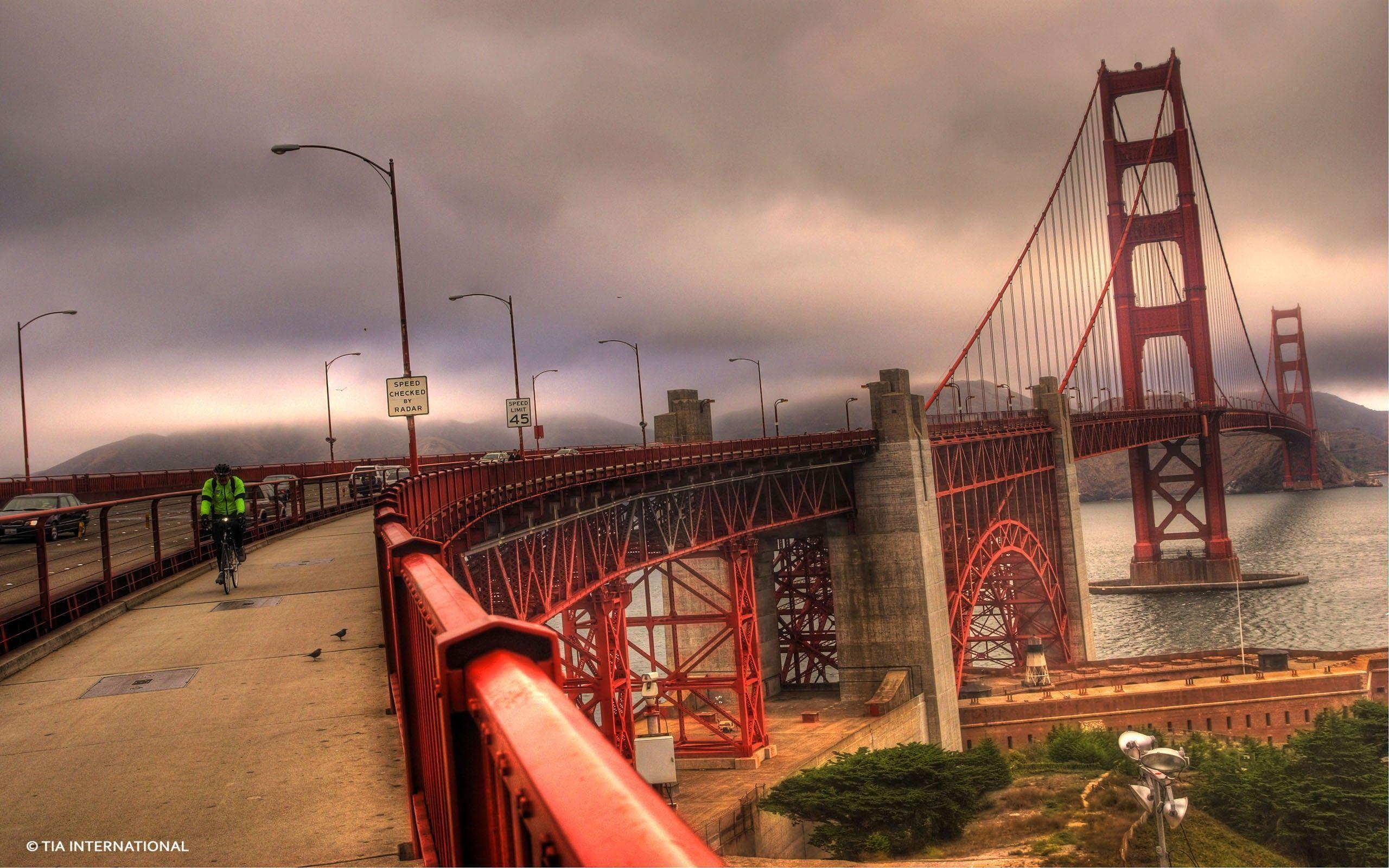 Image For > San Francisco Wallpapers Full Hd