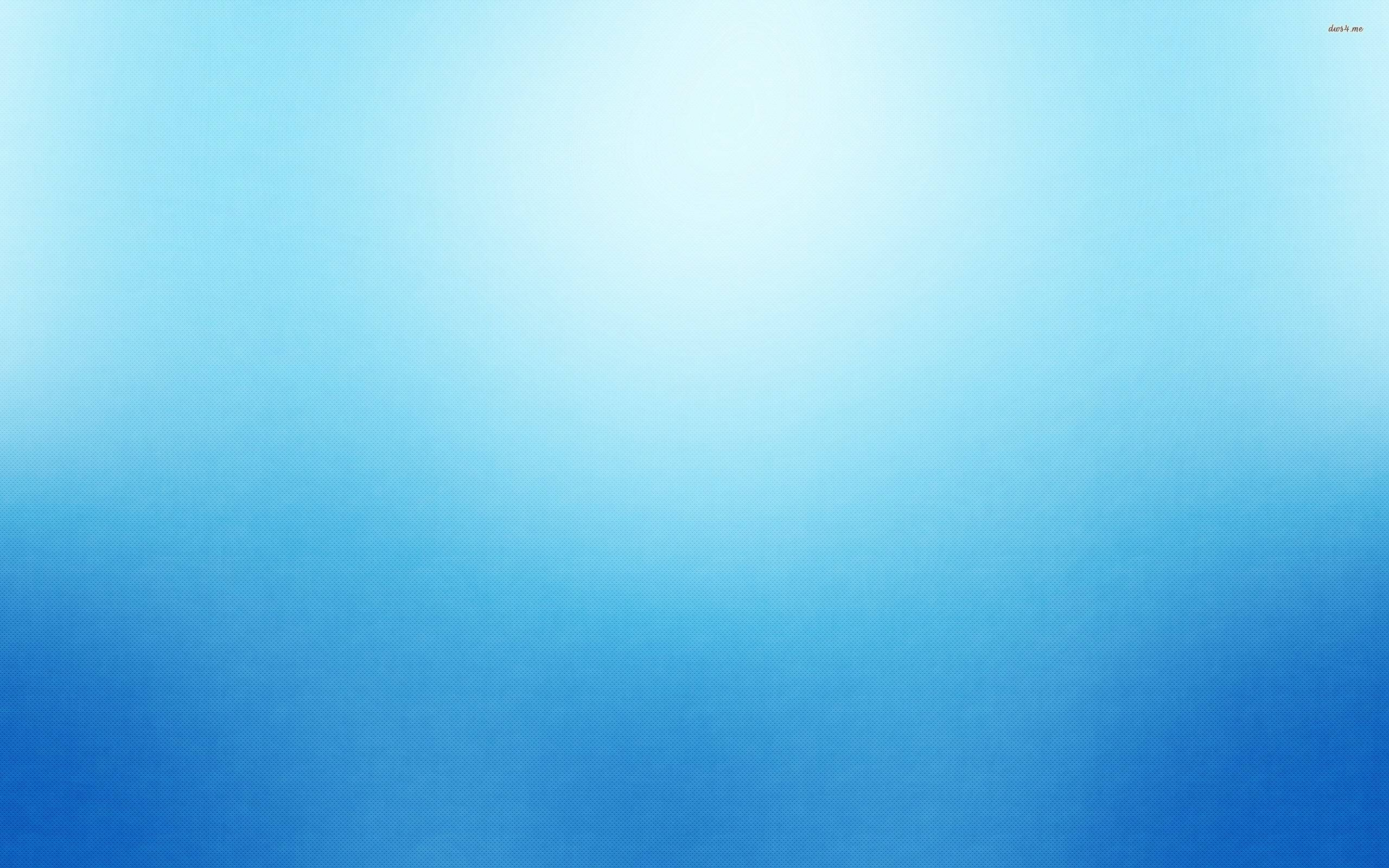 Light Blue Wallpapers - Wallpaper Cave