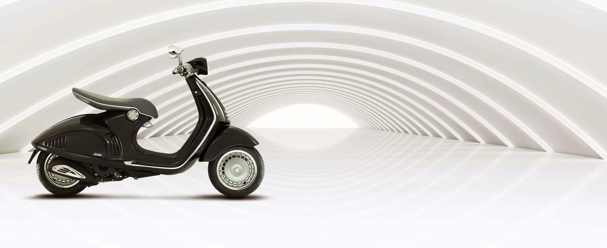 Vespa 946i Wallpaper | Download High Quality Resolution Wallpapers