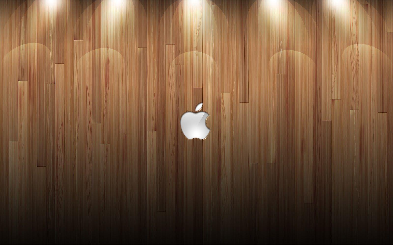 Hd wallpaper wood - Mac Background Wood Wallpaper Mac Background Wood Hd Wallpaper