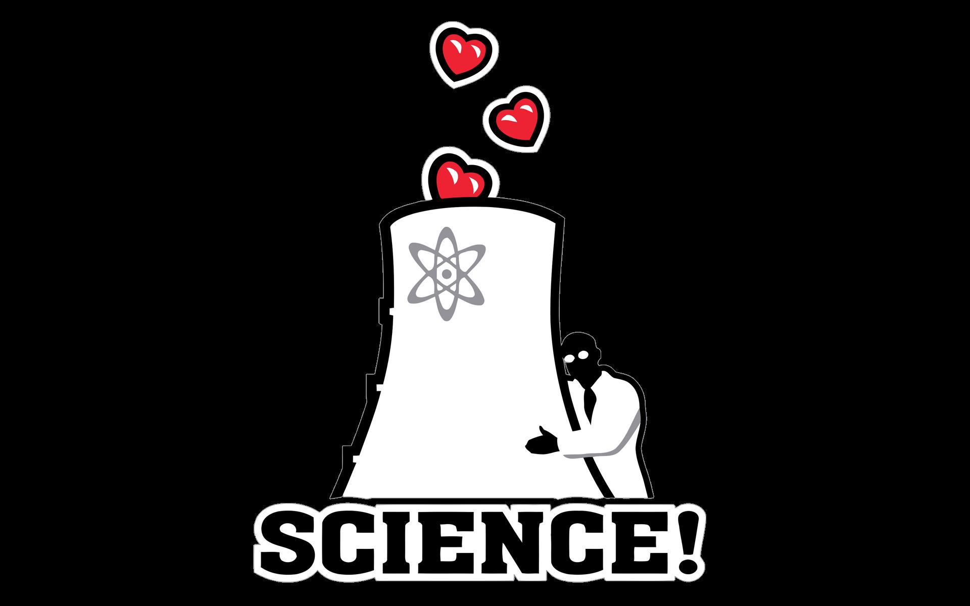 Science Desktop Wallpapers