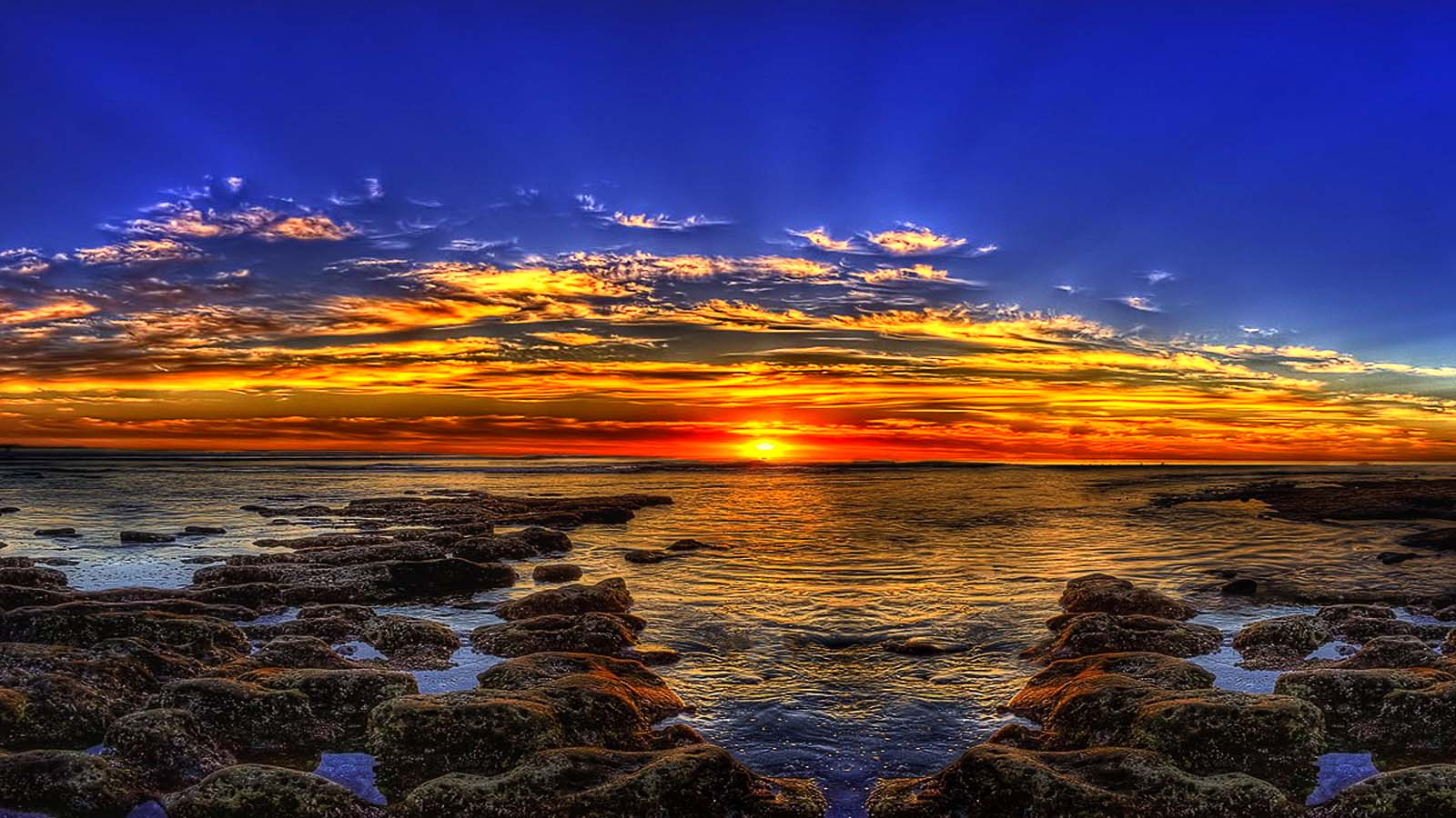 Hdr backgrounds wallpaper cave - Wallpapers 1600x900 ...