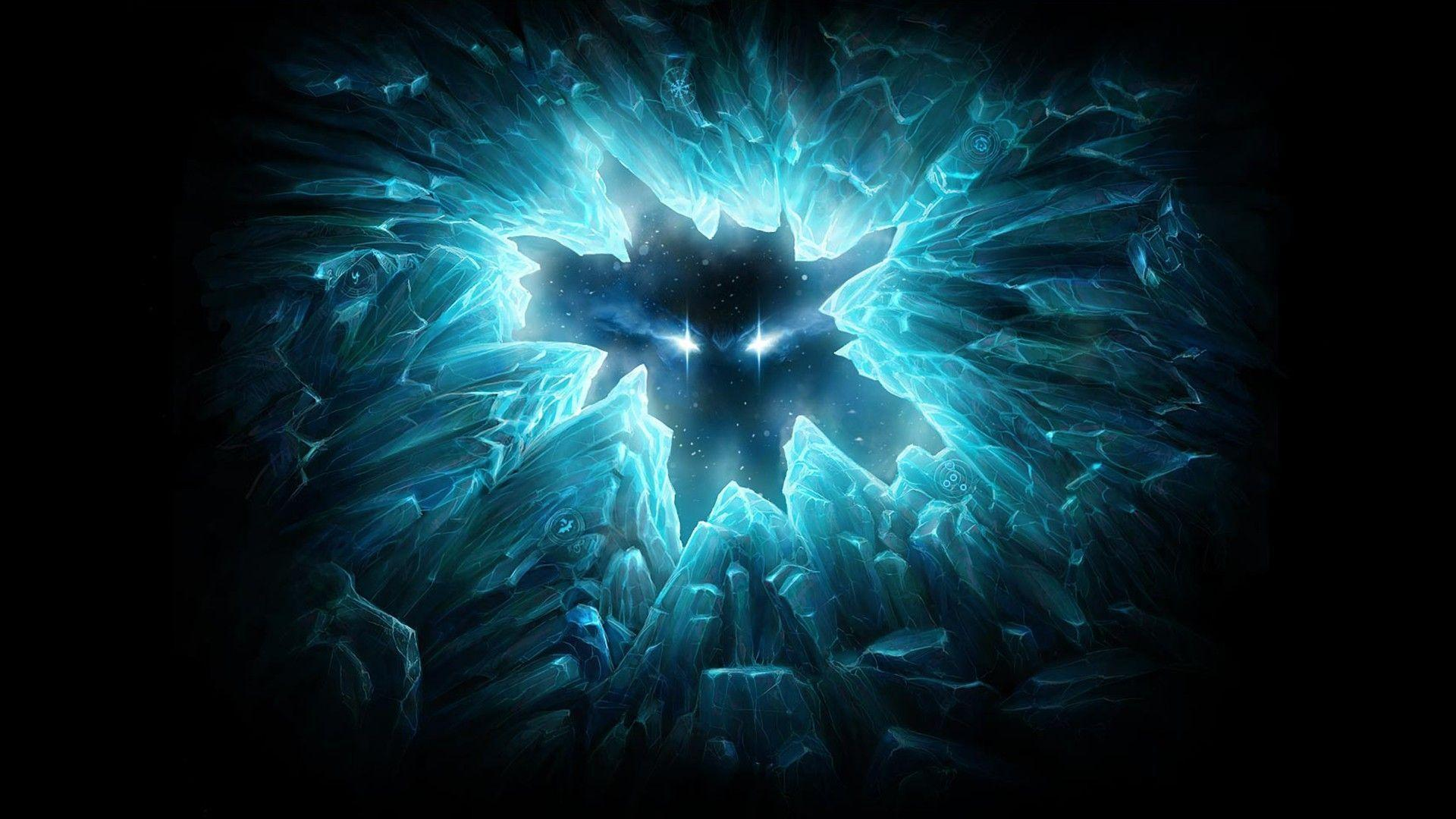 World of Warcraft - Wrath of the Lich King wallpaper #