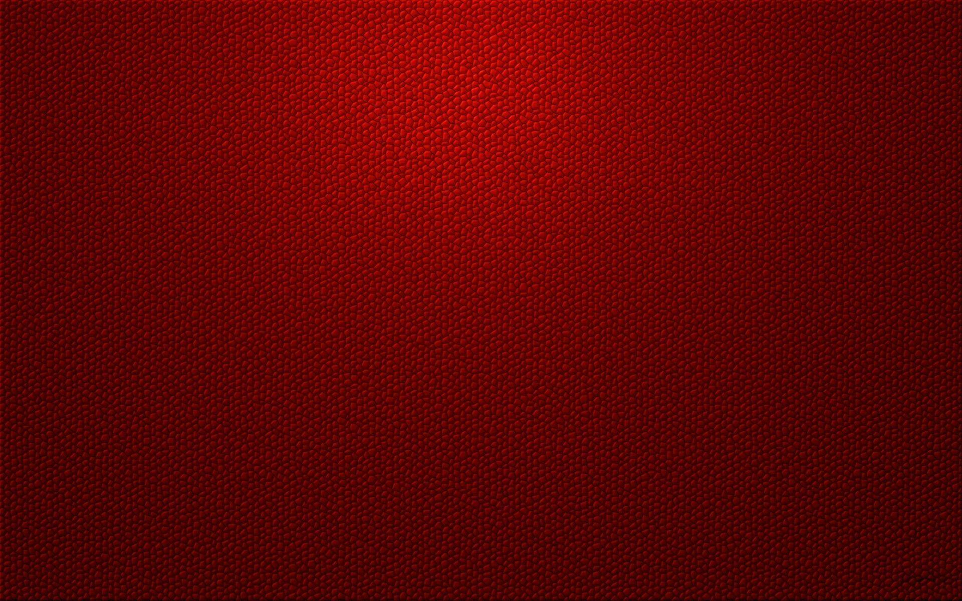red textured background hd - photo #2