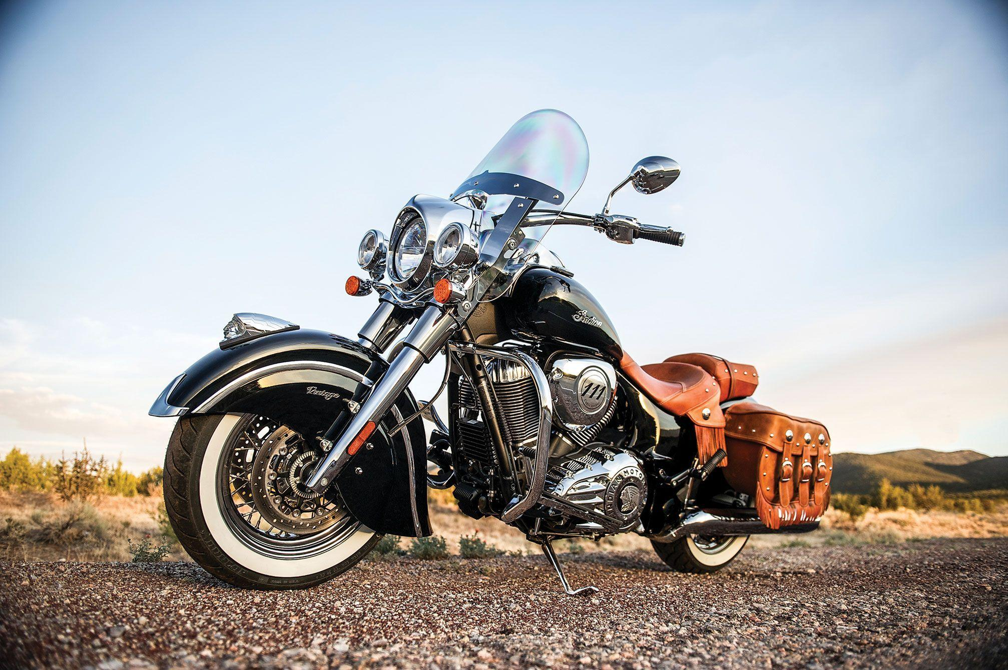 big motorcycles wallpapers - photo #28