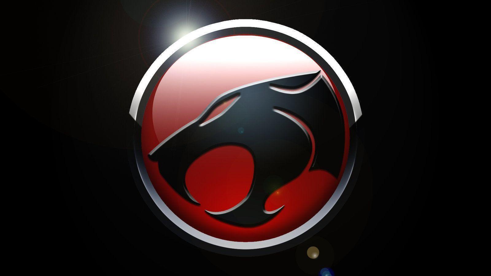 ThunderCats Logo Wallpapers - Wallpaper Cave