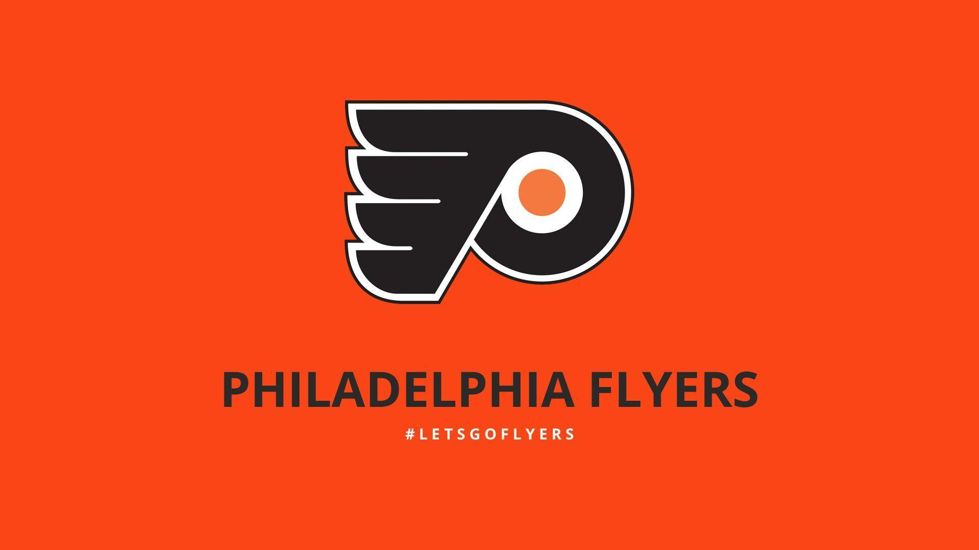 backgrounds for flyers
