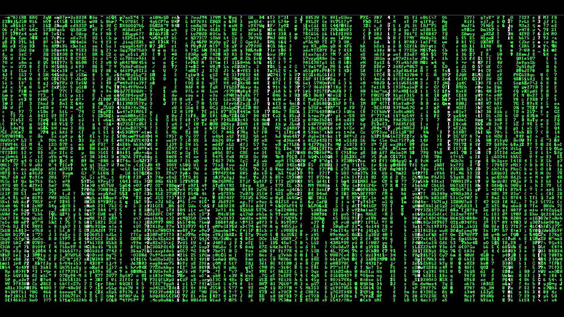 Matrix Live Wallpaper - Android Apps on Google Play