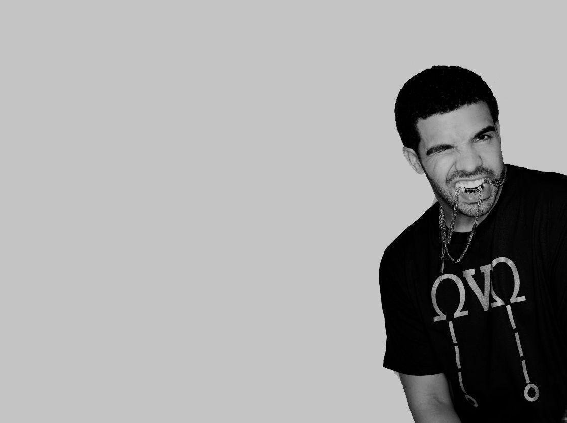Drake Backgrounds - Wallpaper Cave