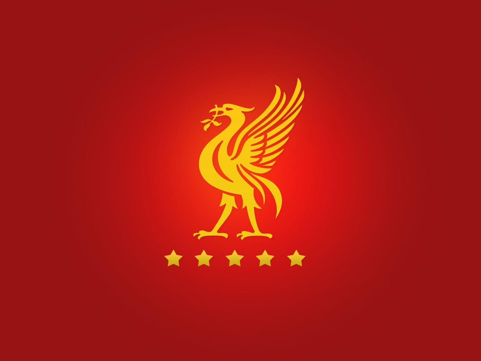 Liverpool Crest Wallpapers (95 Wallpapers) - HD Wallpapers